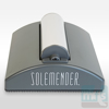 Picture of SoleMender®