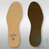 Picture of Pedag MAGIC STEP Insoles