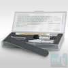 Picture of CurveCorrect Ingrown Toenail Treatment Kit