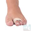 Comfort Toe Wrap