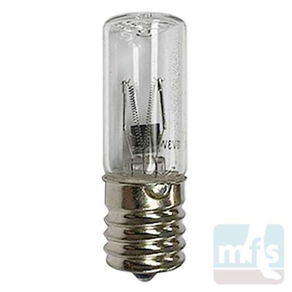 ShoeZap bulb