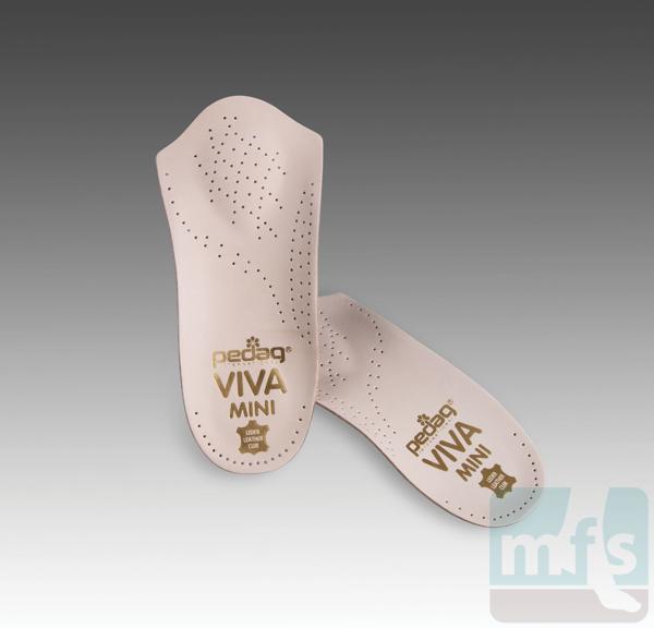Picture of Pedag VIVA MINI Arch Support