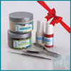 Picture of I Love My Feet Holiday Gift Bundle