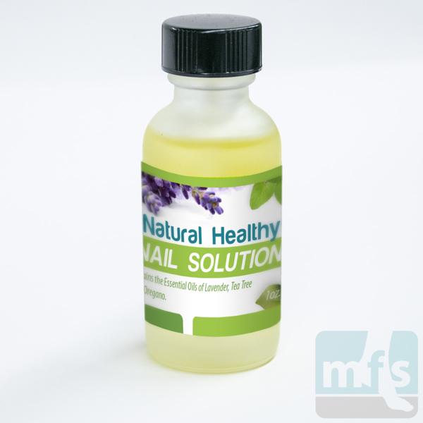 1108_Healthy_Nail_Solution