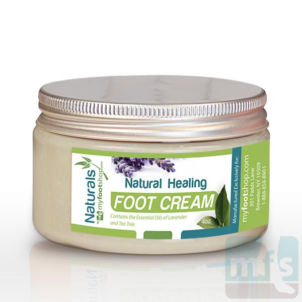 794_Myfootshop_Healing_Foot_Cream