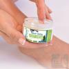 794_Myfootshop_Healing_Foot_Cream_ALT