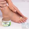 794_Myfootshop_Healing_Foot_Cream_ALT2
