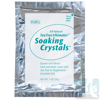 Picture of Tea Tree Ultimates® Soaking Crystals™