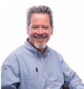 Jeffrey Oster, DPM